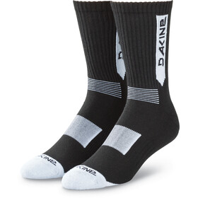 Dakine Step Up Cycling Socks Men black